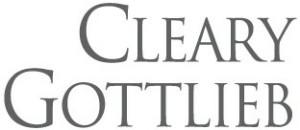 Elite-Cleary-Gottlieb-Steen-Hamilton-2012-300x130.jpg