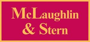 McLaughlin-300x142.jpg