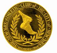 NYAC Logo.jpg