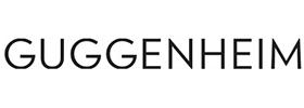 guggenheim.png