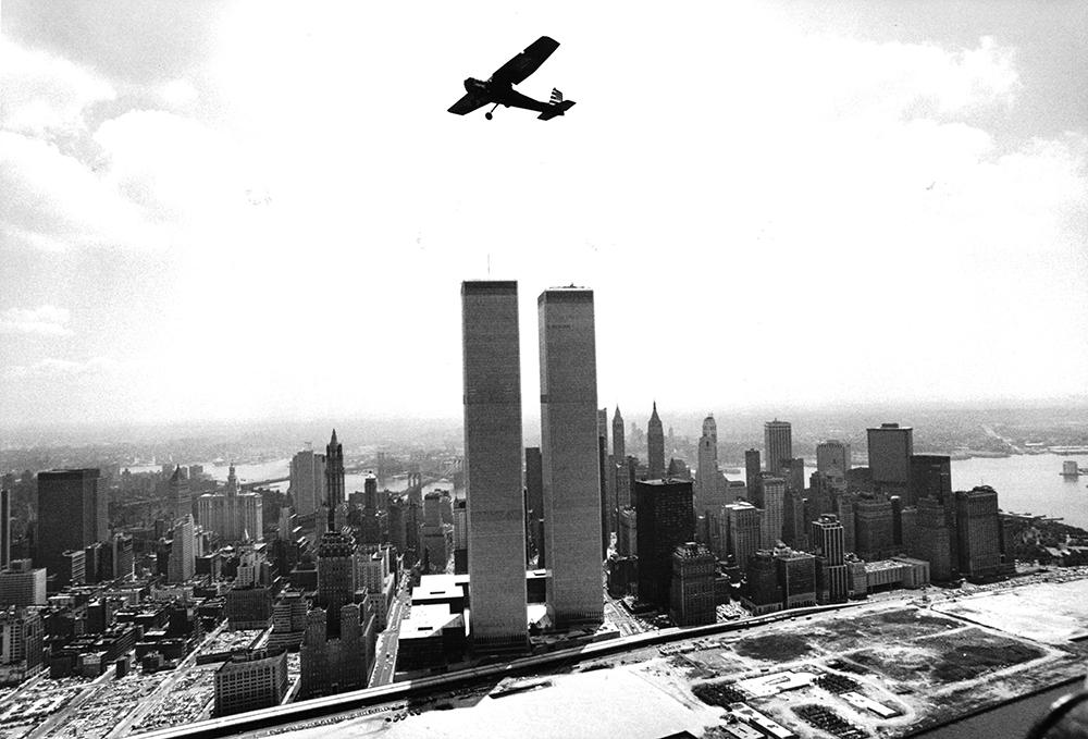 Photo: Shunk-Kender © Roy Lichtenstein Foundation