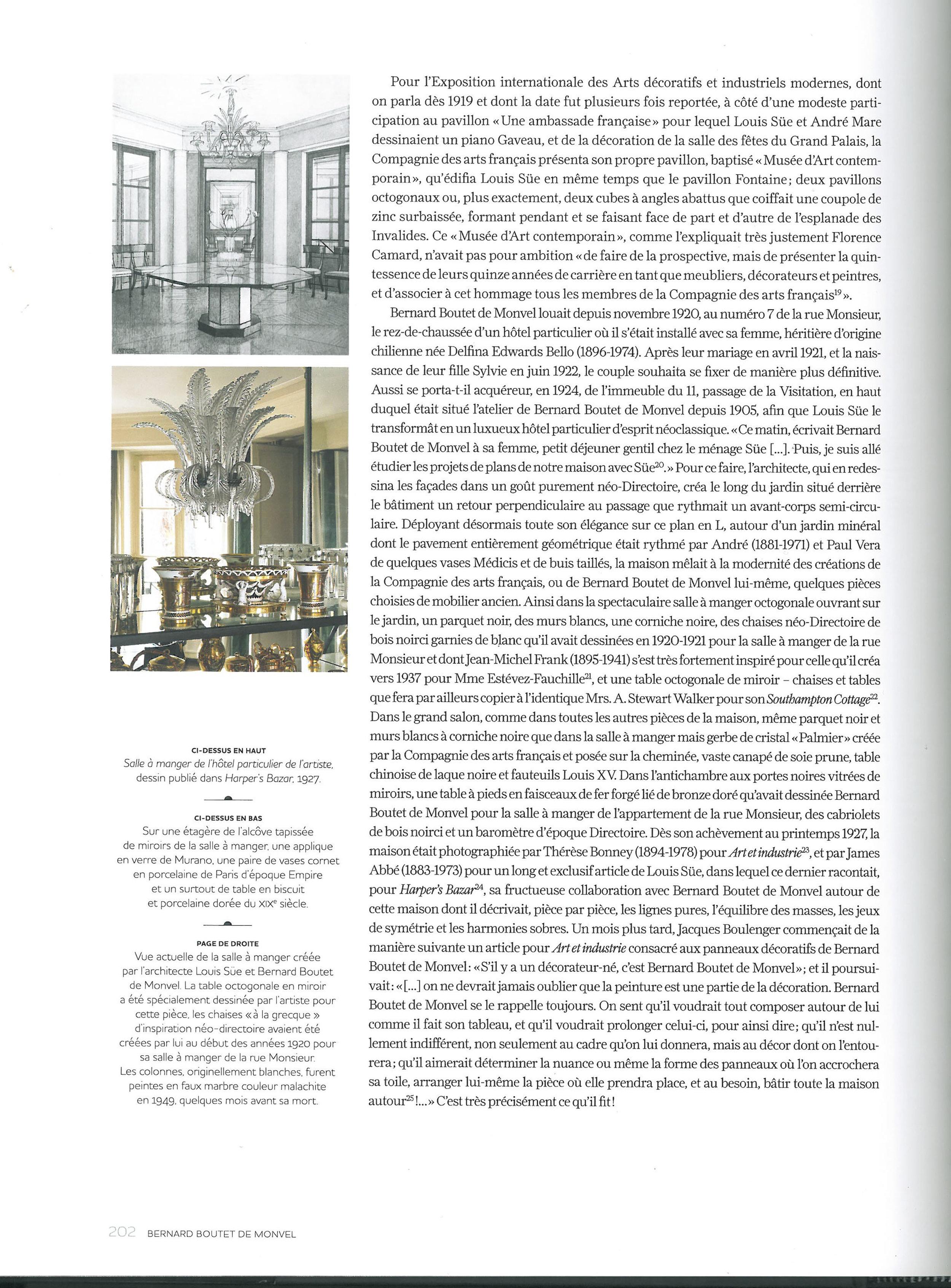 Documentation Salle a manger Boutet de Monvel.jpg