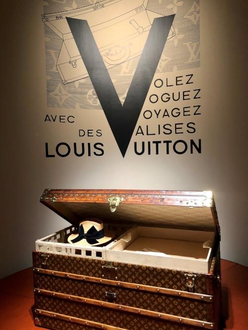 LV exhibition 5.jpg