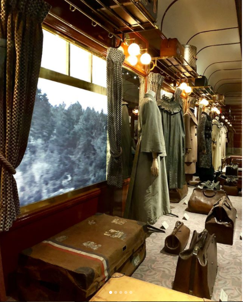 LV train 1.PNG
