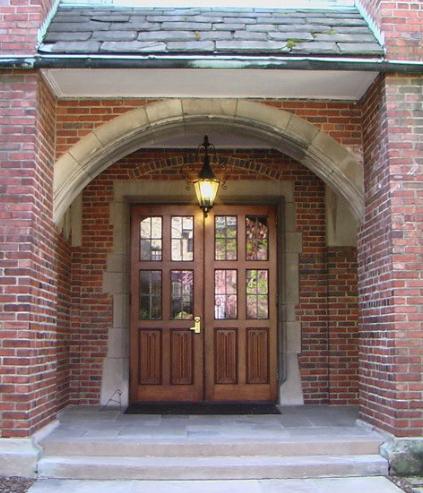 quad club door.png