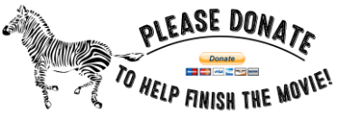 Zebra-Please Donate-Paypal.png