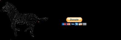 kickstarter-logo-bottlecap4-big donate.png