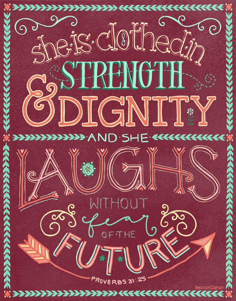 Becca Cahan Strenght&Dignity.jpg
