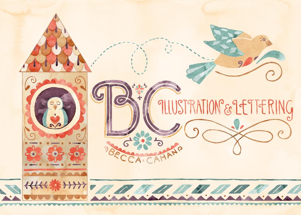 Becca Cahan Promotional Postcard.jpg