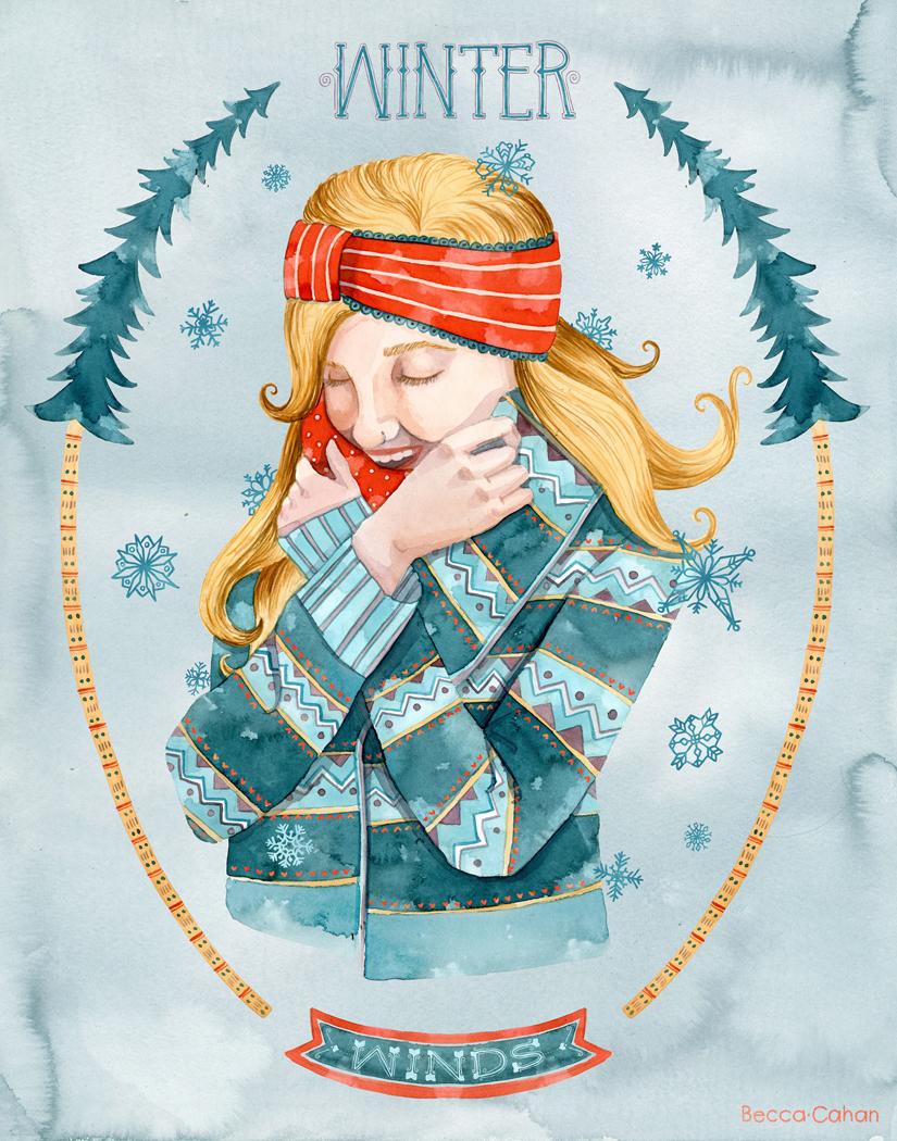 Becca Cahan Winter Winds Mumford and Sons.jpg
