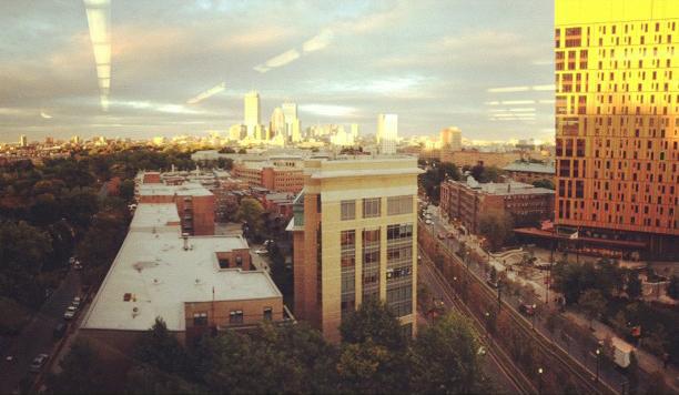 studio view.jpg