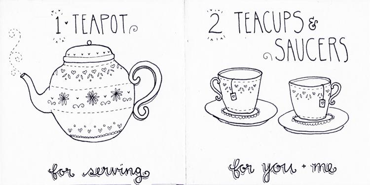 TeaStory001.jpg
