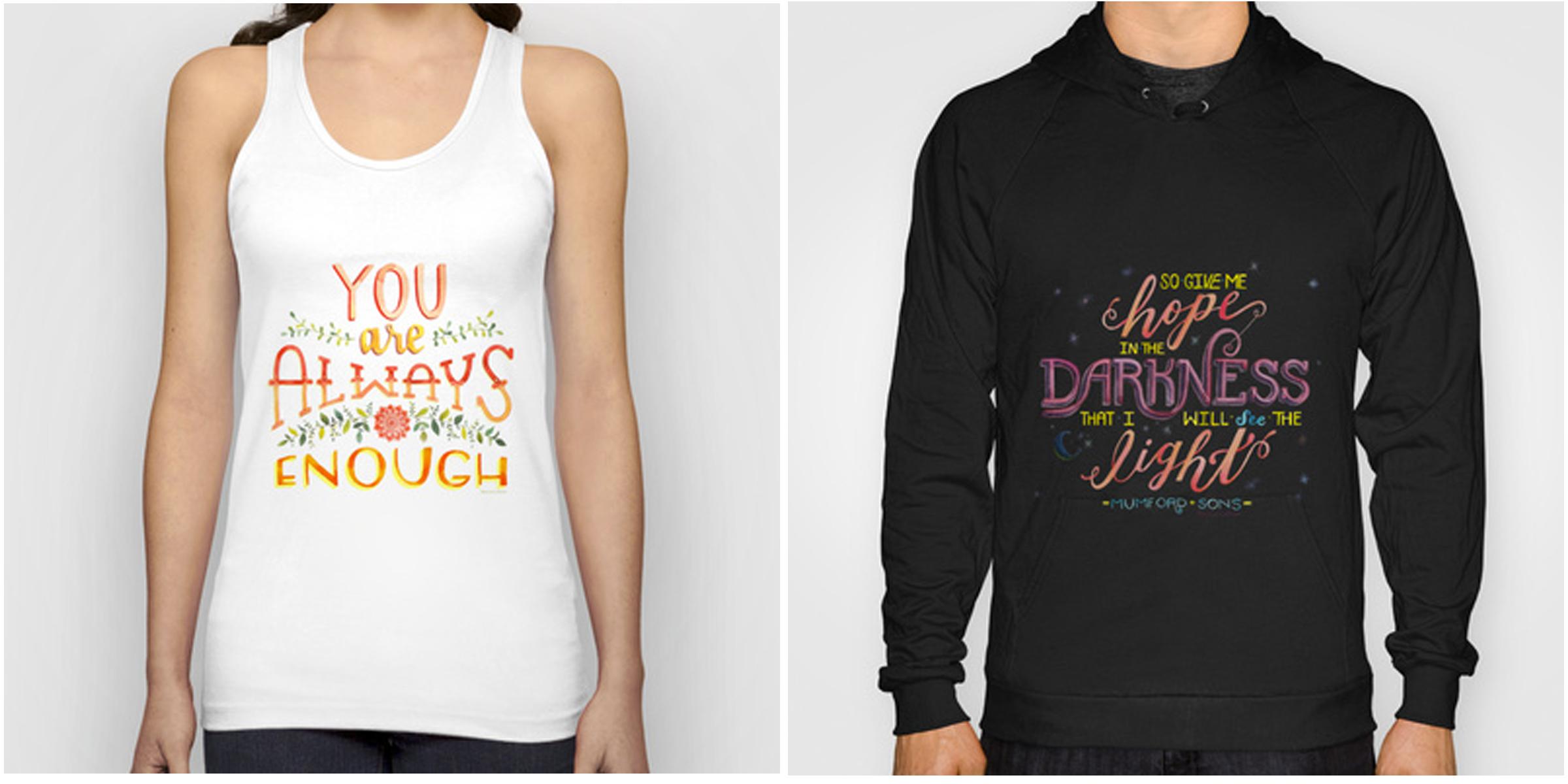 becca cahan society6 apparel.jpg