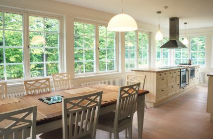 Kitchen_Webimage.jpg