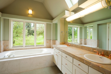 Bathroom_Webimage.jpg
