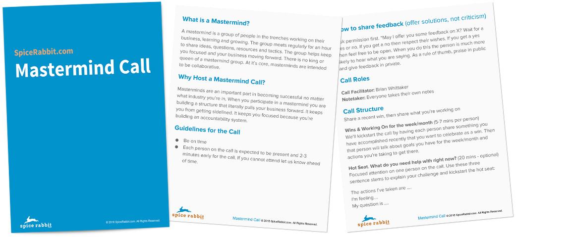mastermind-call-widescreen.jpg