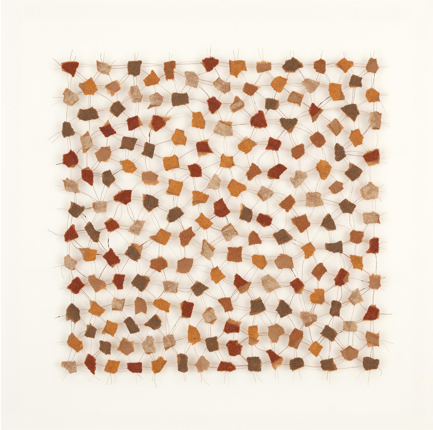 'Native Grid 0612.1' 2012