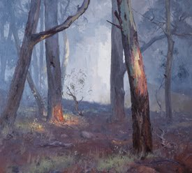 trees filteredlight, forbes.jpg