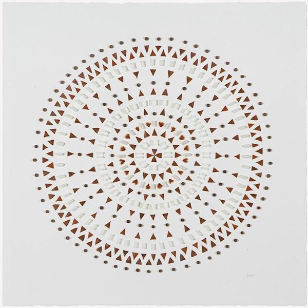 Mandala.0909.19.750.jpg