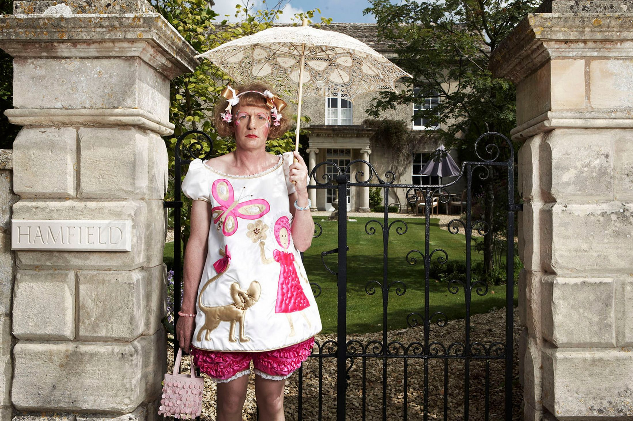 ALL IN THE BEST POSSIBLE TASTE WITH GRAYSON PERRY -894841.jpg