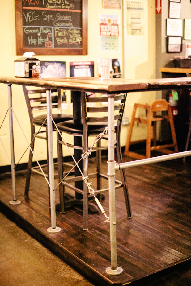 Five Points Pizza Bar Seating.jpg