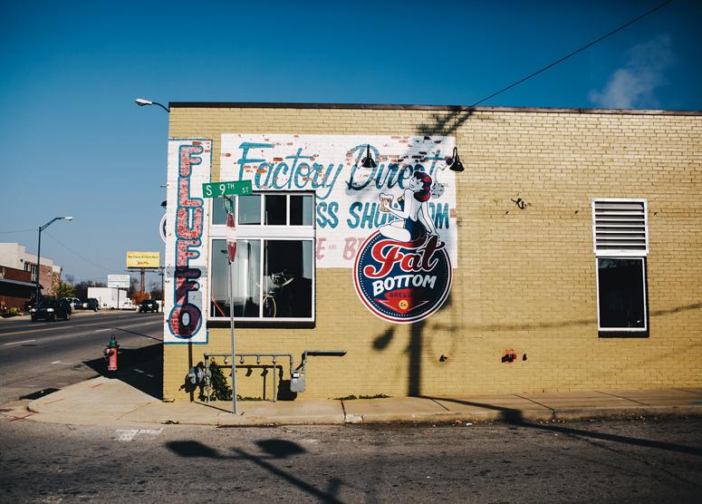 East Nashville shots 1-58 smaller.jpg