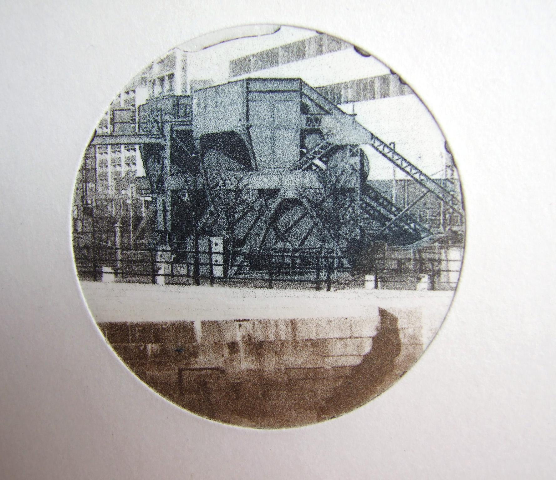 Porthole I.JPG