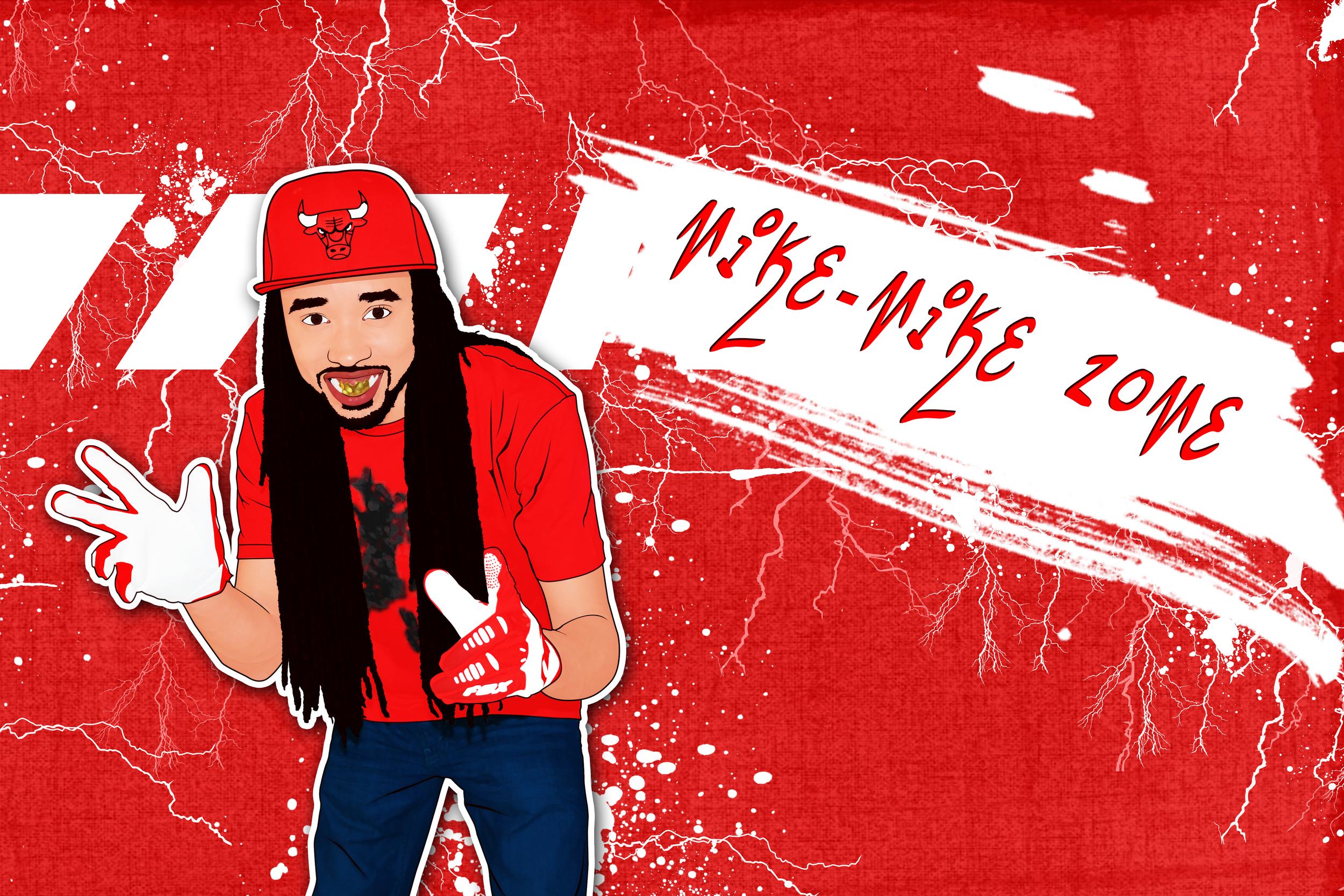 Red___White.jpg
