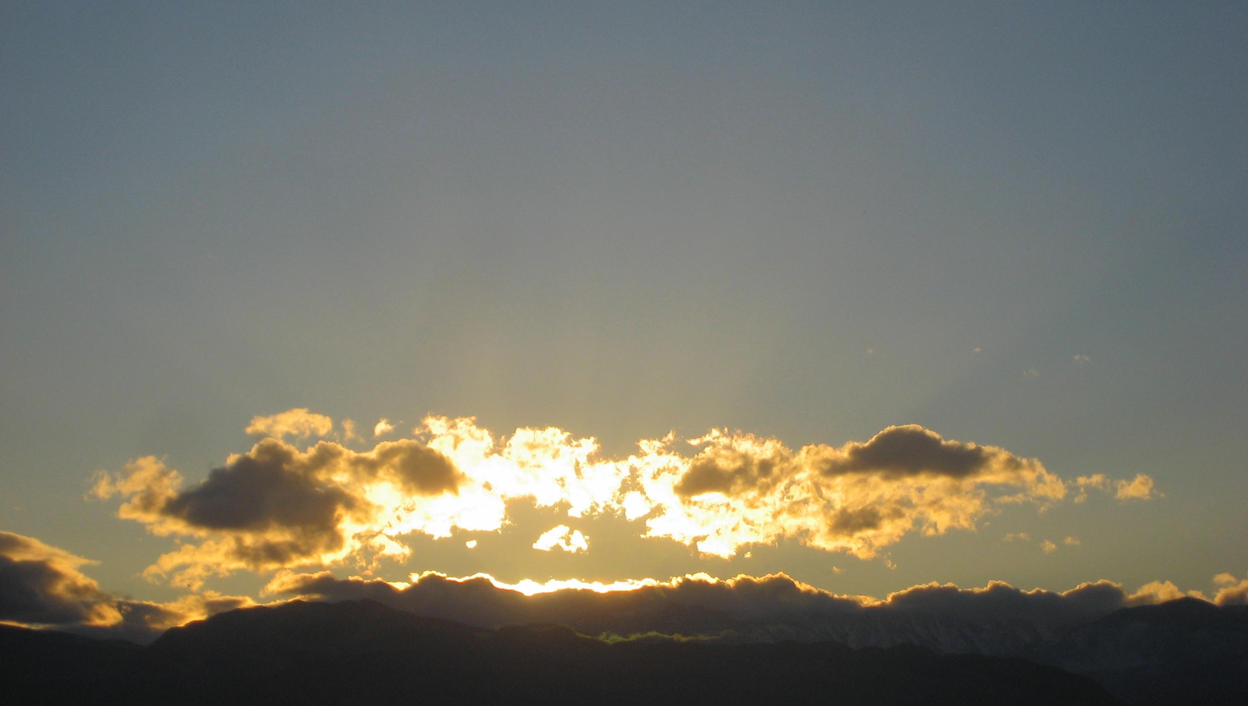 Vegas Sunset.JPG