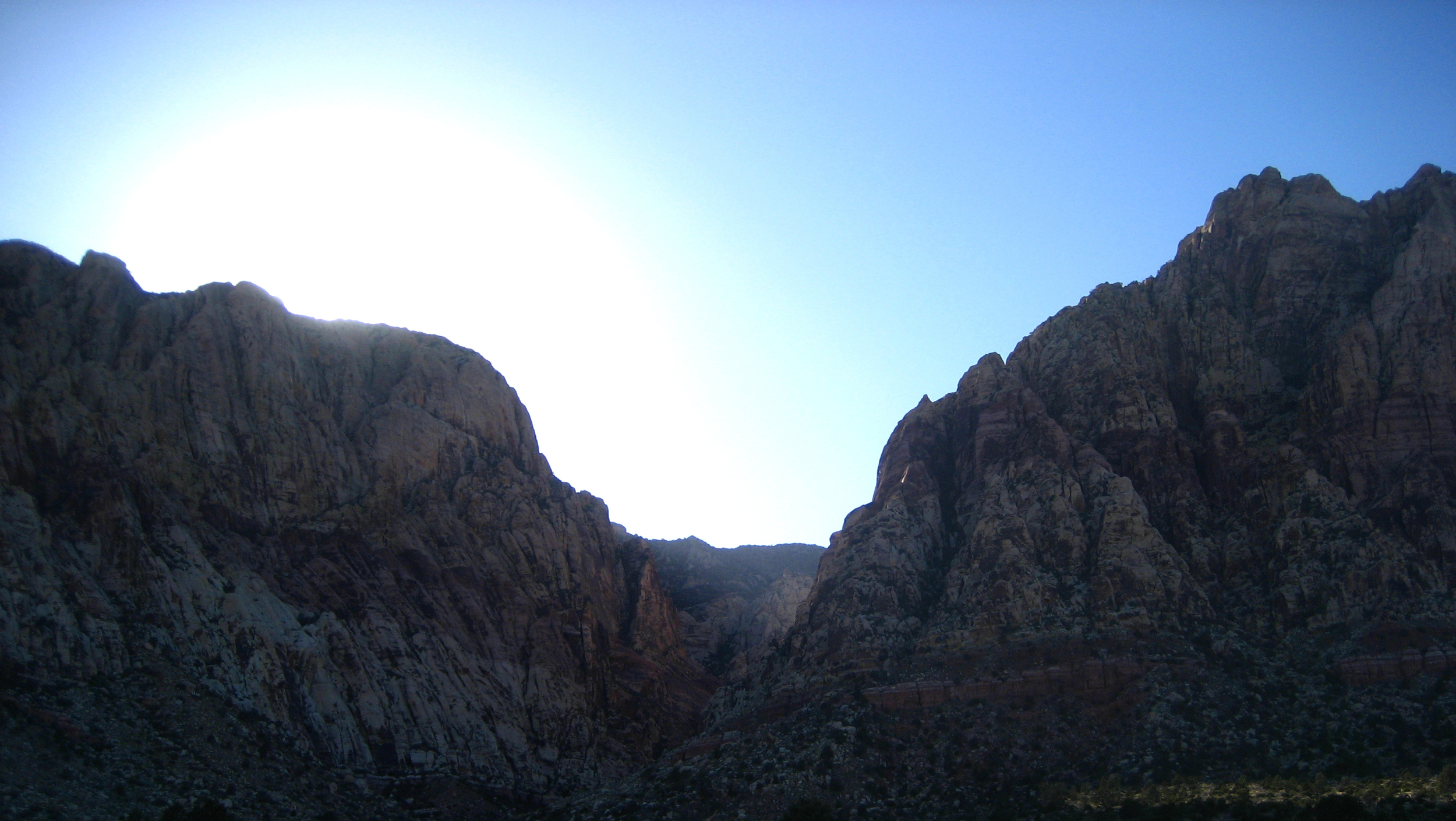 Redrock Sunset.JPG