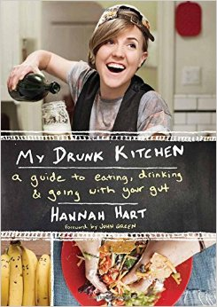 Book cover! Image via Amazon.com Marketplace.