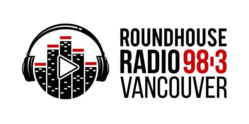 roundhouse-logo.jpg