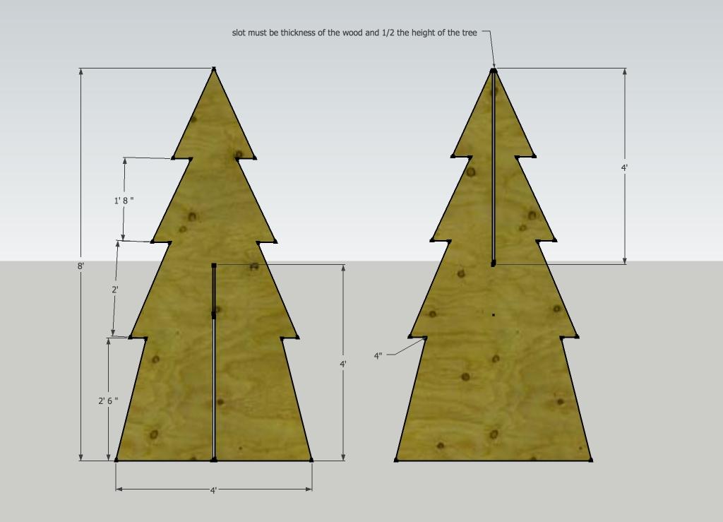 tree measurements.jpg