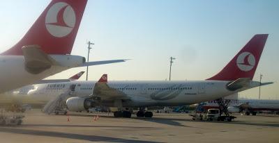 turkish_airlines_airbus.JPG