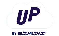 UP is now up and running