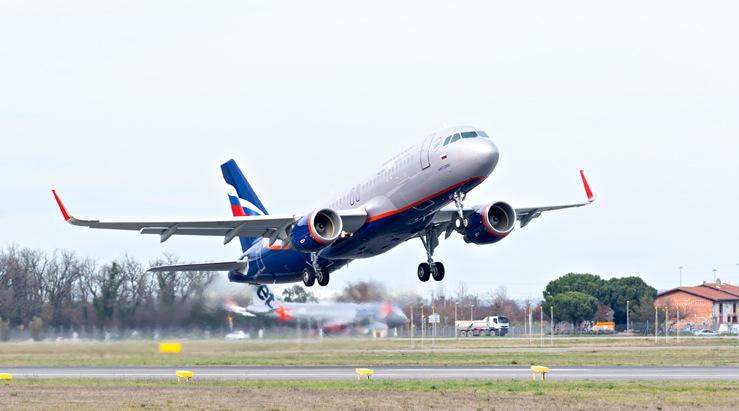 Aeroflot+A320+sharklets.jpg?format=750w