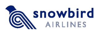 Snowbird Airlines Logo.png