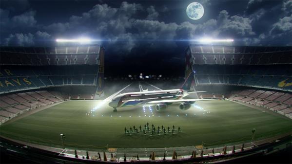 FC_Barcelona_A380