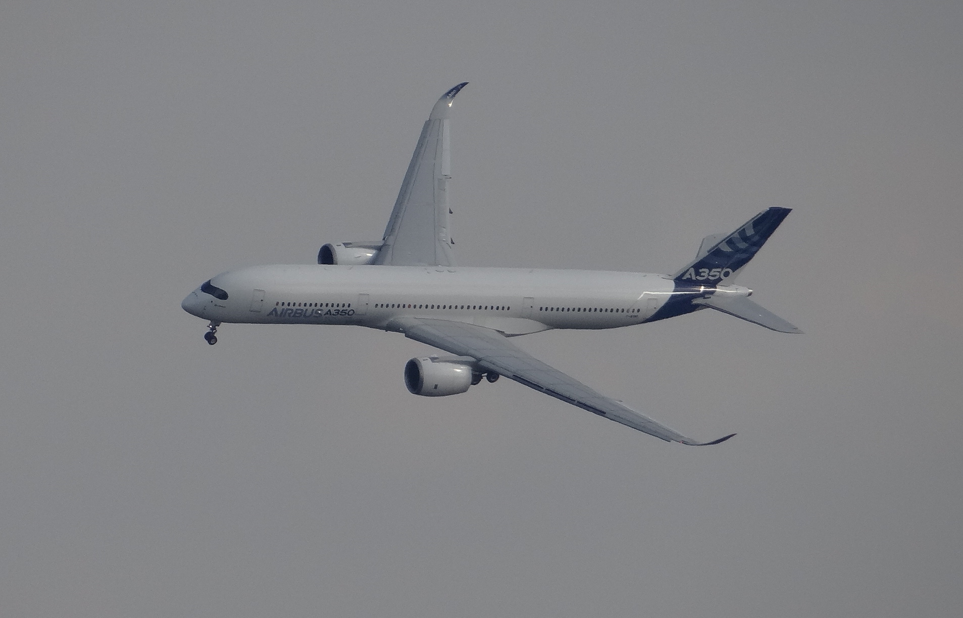 a350-900 maks moscow