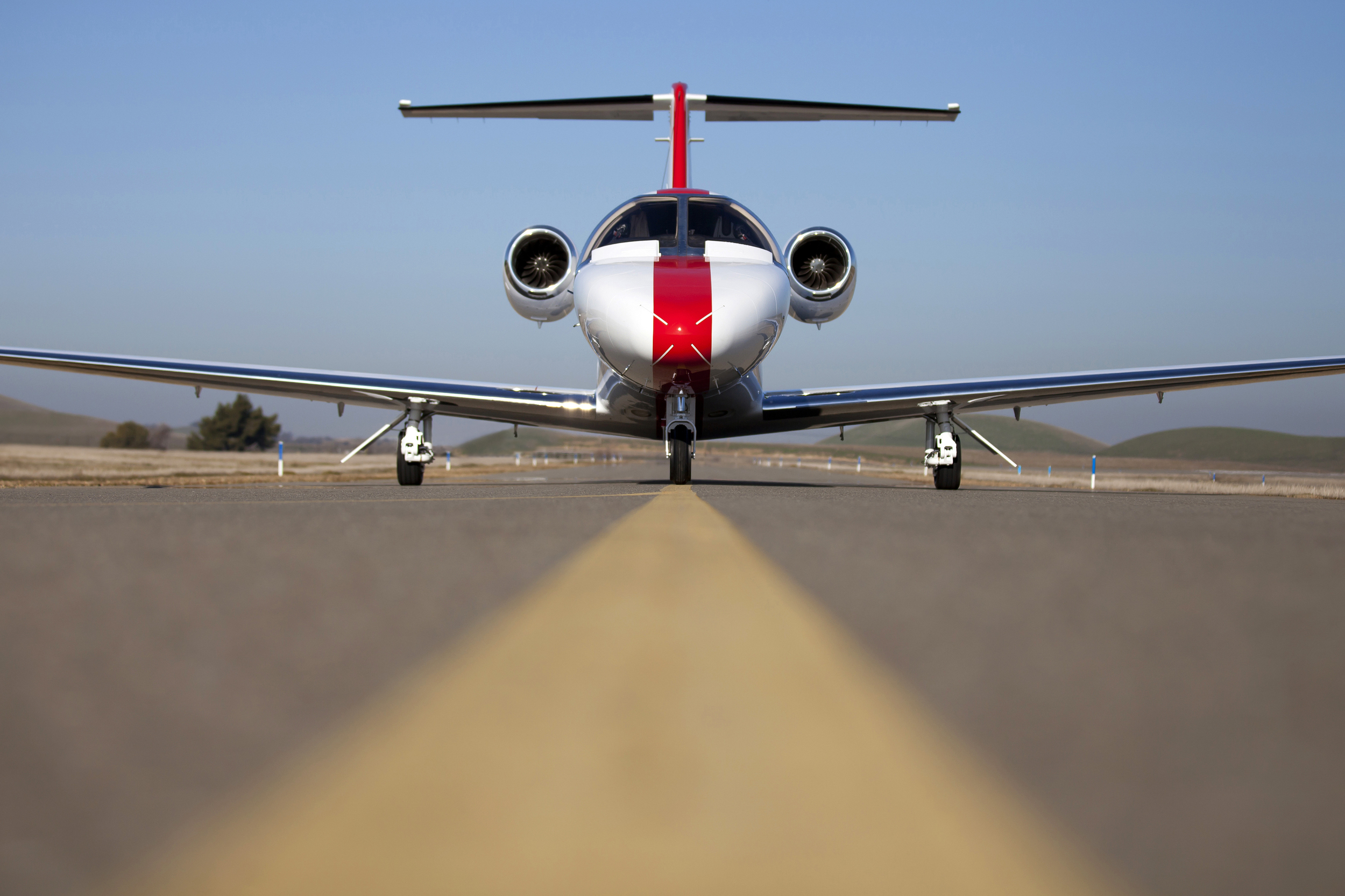 Taking off for Cuba...soon!