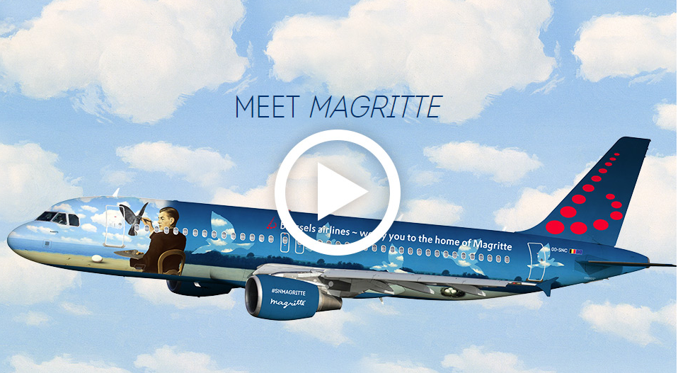 brussels_airlines_magritte