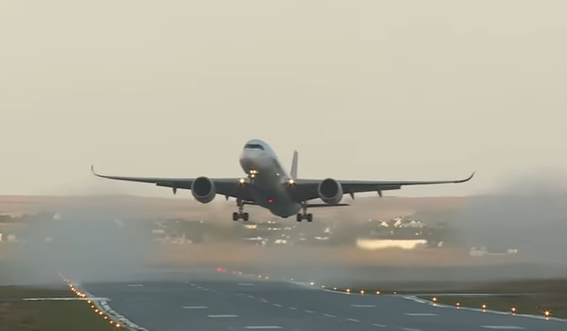 a350 cross wind stornoway.png
