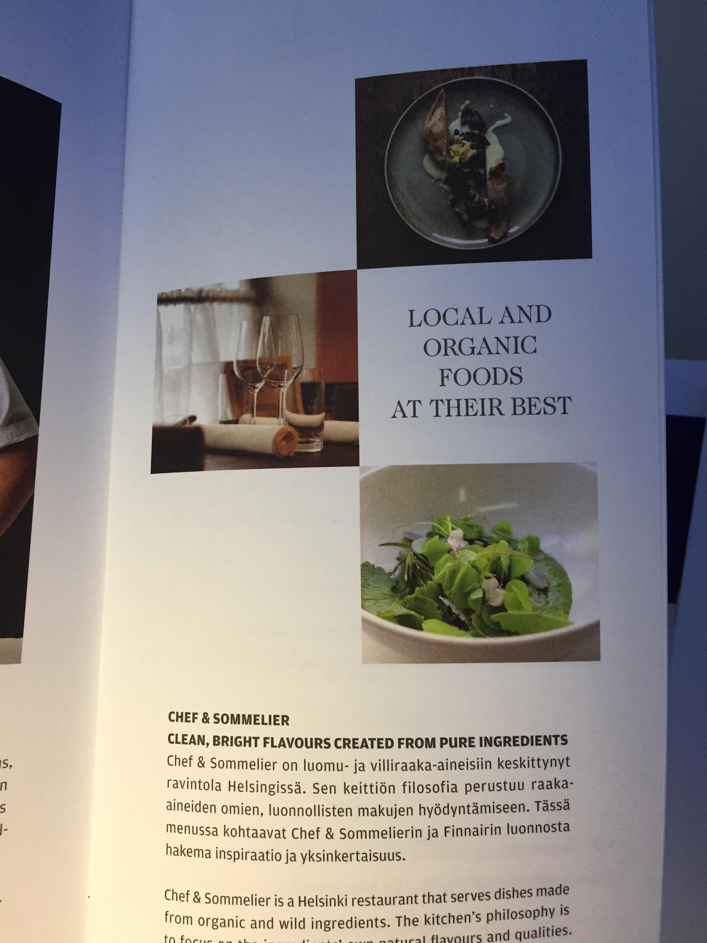finnair business menu.JPG