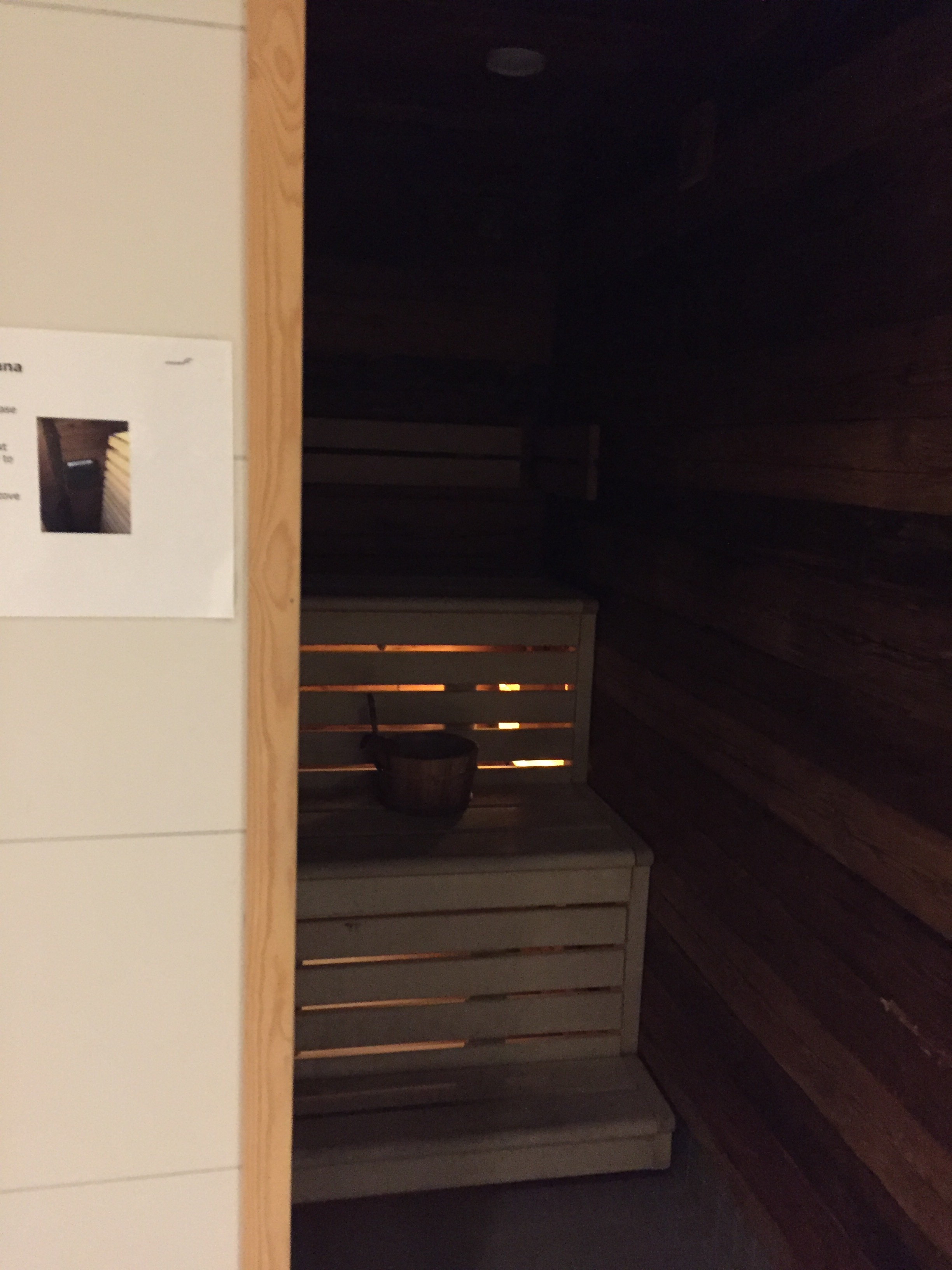 finnair sauna lounge.JPG