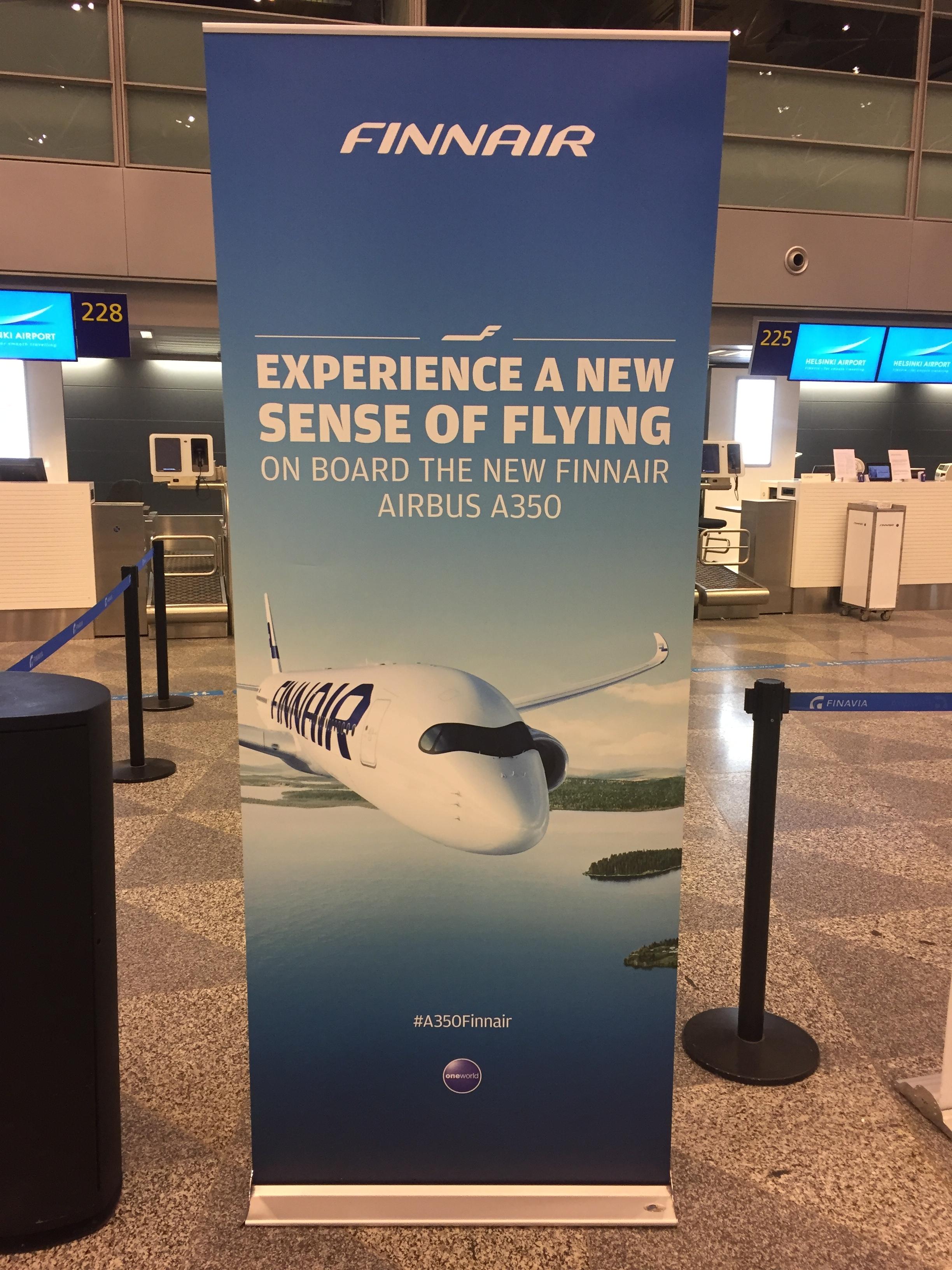 Finnair A350 Helsinki.JPG
