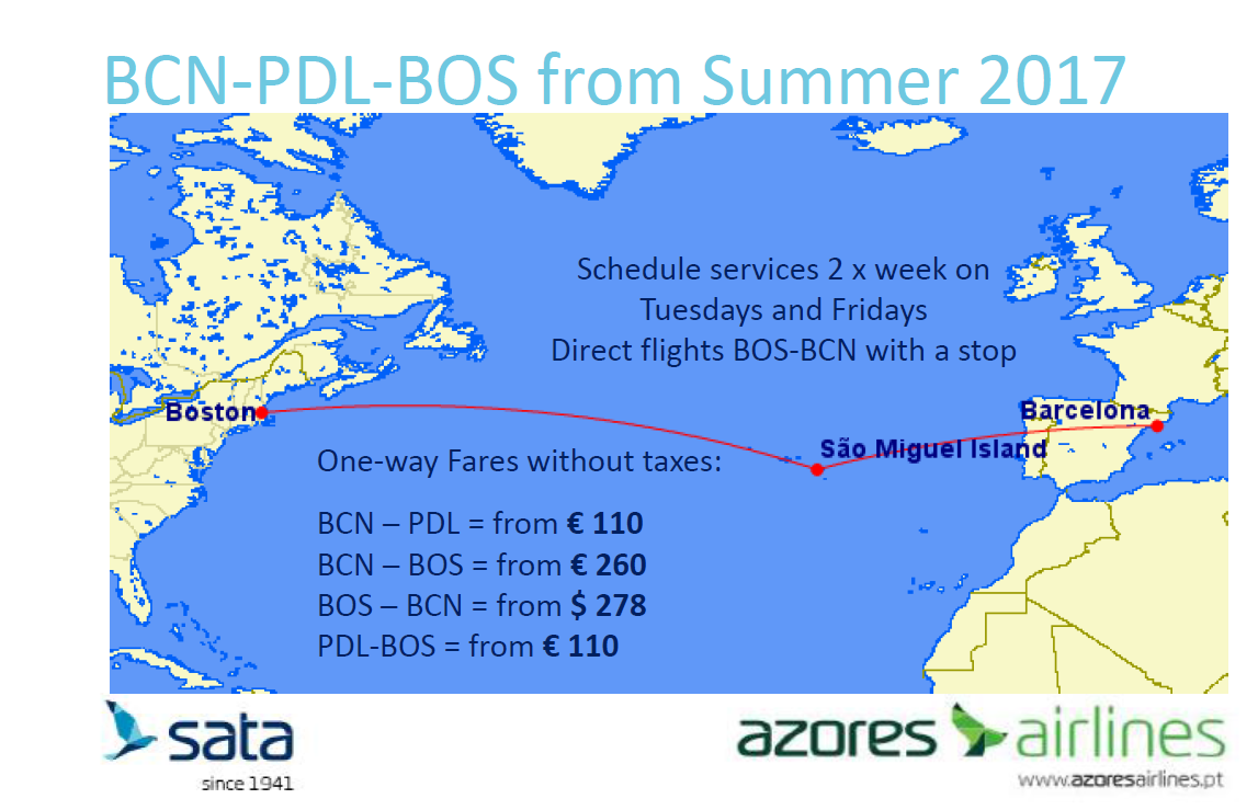 azores airlines barcelona boston.png