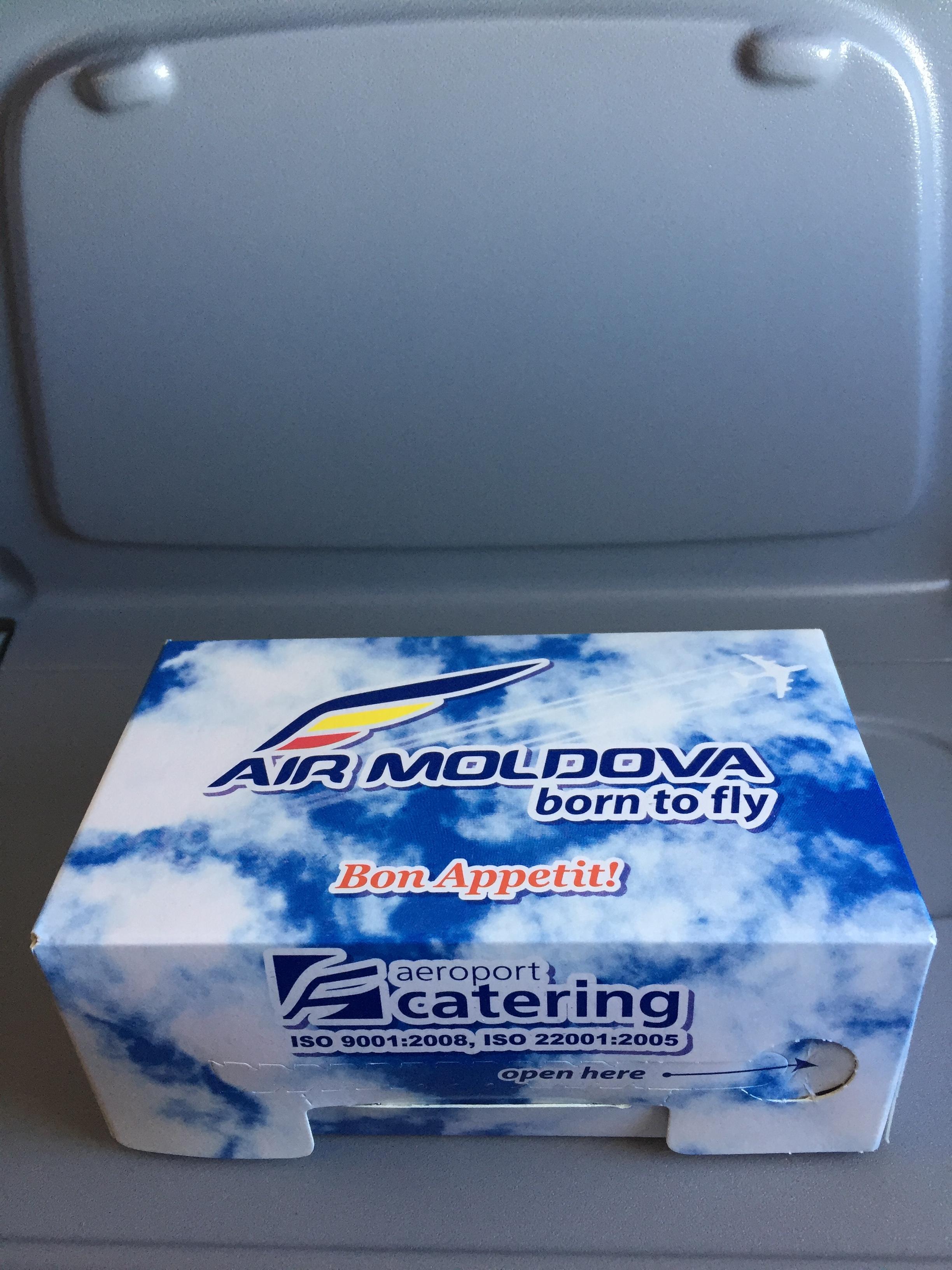 air moldova food.JPG