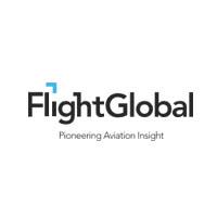 rbi-flightglobal-200.jpg