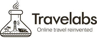 Travelabs is a consultancy and event organizing firm