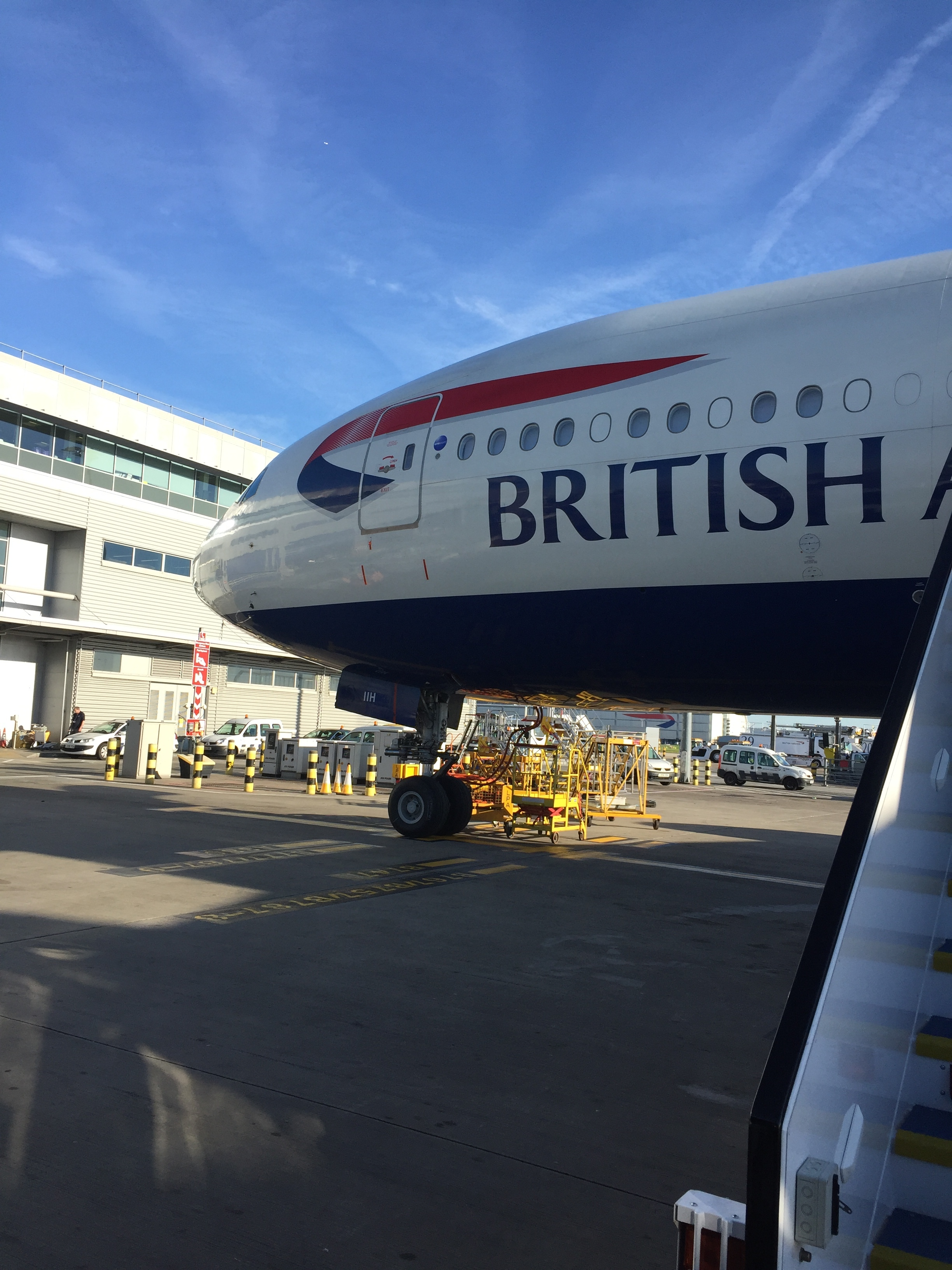 British Airways Boeing 777.JPG